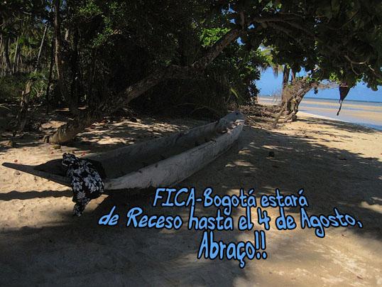Receso2